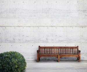 evolution mobilier urbain