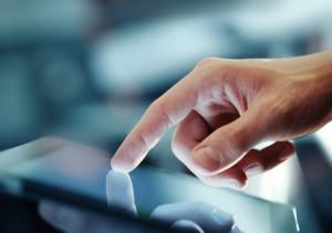 assurances et mutuelles à l'ère digitale