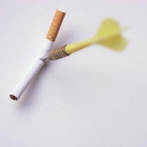 arrêter-fumer-cigarette-electronique